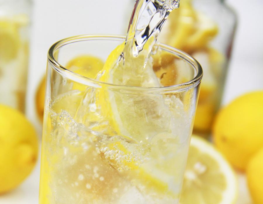 レモンサワー飲み放題